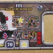 FFI_Du-Guesclin_02