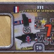 FFI_Du-Guesclin_03