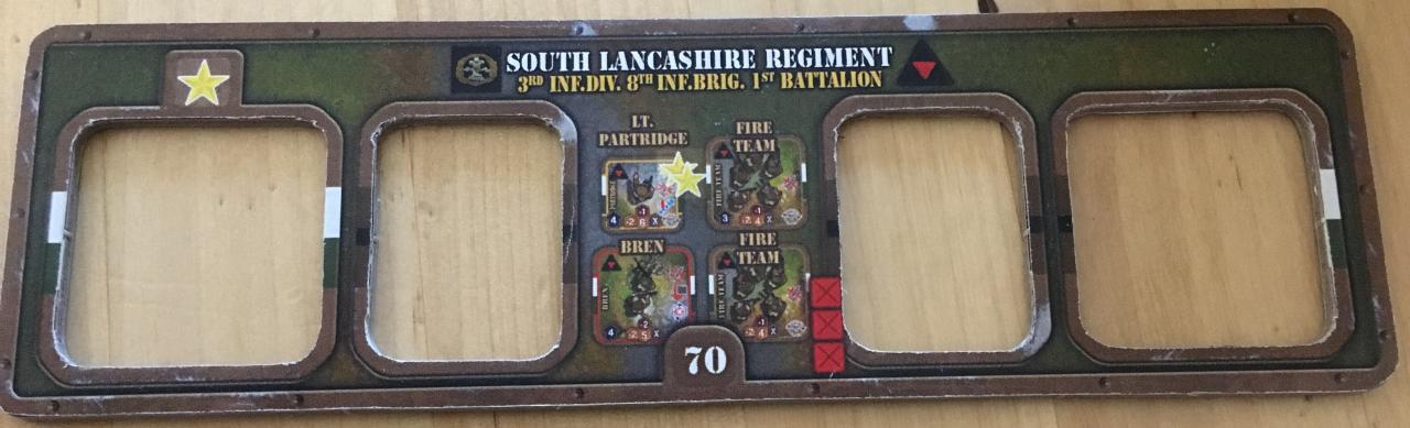 South_Lancashire_Regiment_02