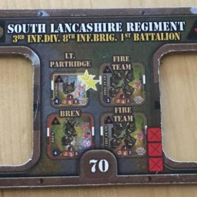 South_Lancashire_Regiment_02