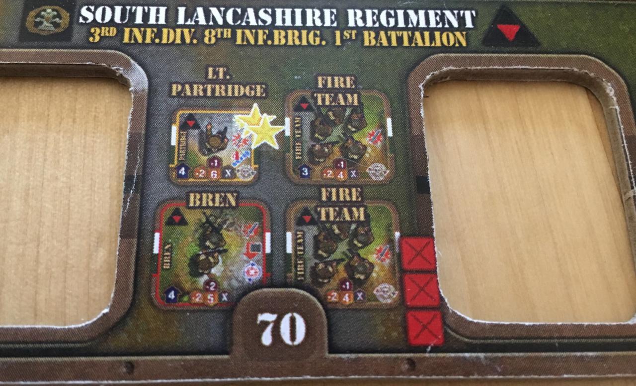 South_Lancashire_Regiment_03
