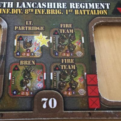 South_Lancashire_Regiment_03
